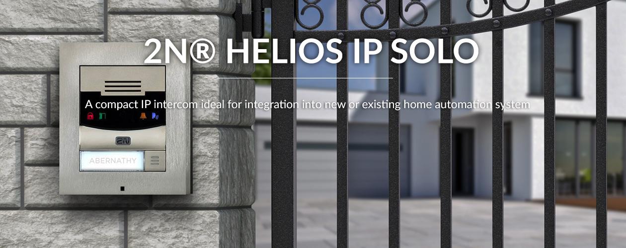 2n-helios-ip-solo-2
