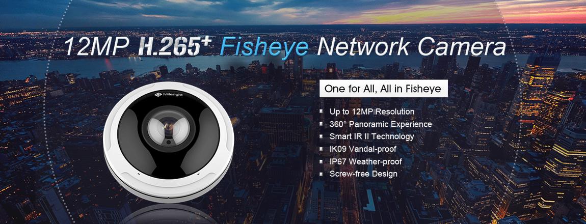 fisheye-camera-banner